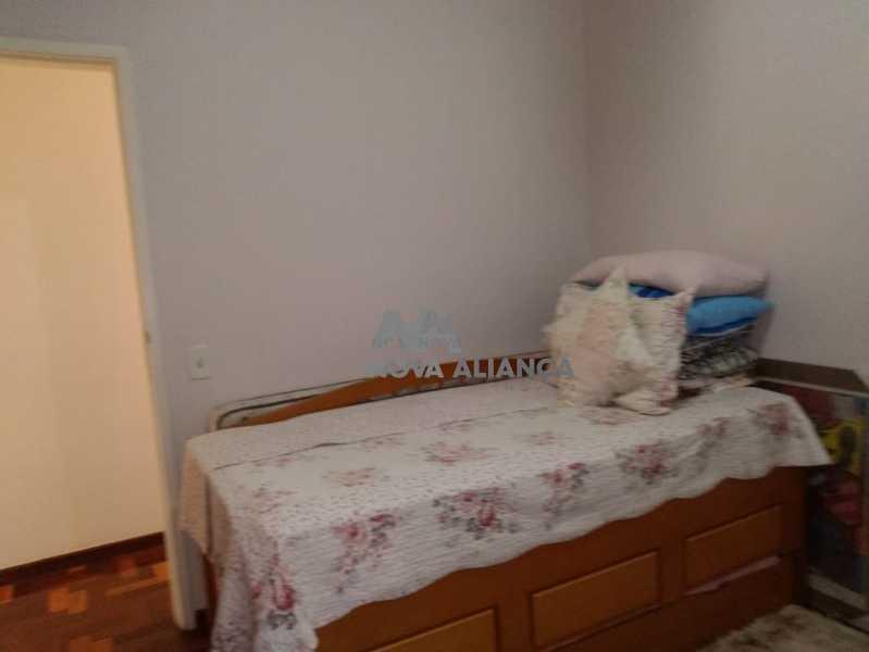 WhatsApp Image 2020-01-29 at 1 - Apartamento à venda Rua Radialista Waldir Amaral,Maracanã, Rio de Janeiro - R$ 495.000 - NTAP21639 - 13