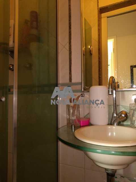 WhatsApp Image 2020-01-29 at 1 - Apartamento à venda Rua Radialista Waldir Amaral,Maracanã, Rio de Janeiro - R$ 495.000 - NTAP21639 - 14