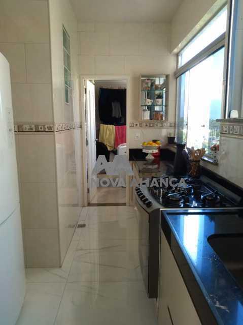 WhatsApp Image 2020-01-29 at 1 - Apartamento à venda Rua Radialista Waldir Amaral,Maracanã, Rio de Janeiro - R$ 495.000 - NTAP21639 - 16