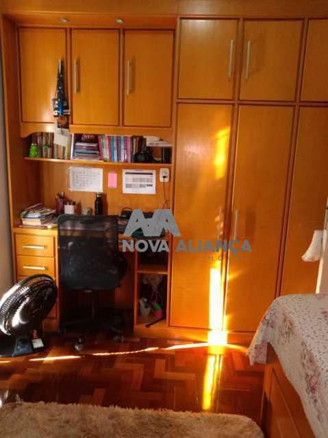 WhatsApp Image 2020-01-29 at 1 - Apartamento à venda Rua Radialista Waldir Amaral,Maracanã, Rio de Janeiro - R$ 495.000 - NTAP21639 - 17