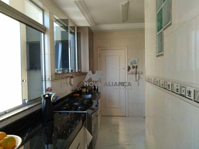 WhatsApp Image 2020-01-29 at 1 - Apartamento à venda Rua Radialista Waldir Amaral,Maracanã, Rio de Janeiro - R$ 495.000 - NTAP21639 - 20