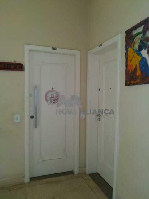 WhatsApp Image 2020-01-29 at 1 - Apartamento à venda Rua Radialista Waldir Amaral,Maracanã, Rio de Janeiro - R$ 495.000 - NTAP21639 - 27