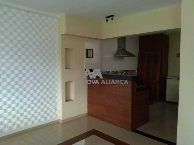 WhatsApp Image 2020-01-29 at 1 - Apartamento à venda Rua Radialista Waldir Amaral,Maracanã, Rio de Janeiro - R$ 495.000 - NTAP21639 - 29
