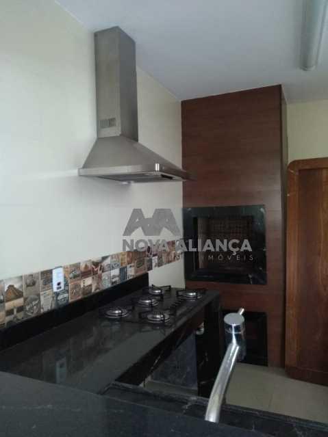 WhatsApp Image 2020-01-29 at 1 - Apartamento à venda Rua Radialista Waldir Amaral,Maracanã, Rio de Janeiro - R$ 495.000 - NTAP21639 - 30