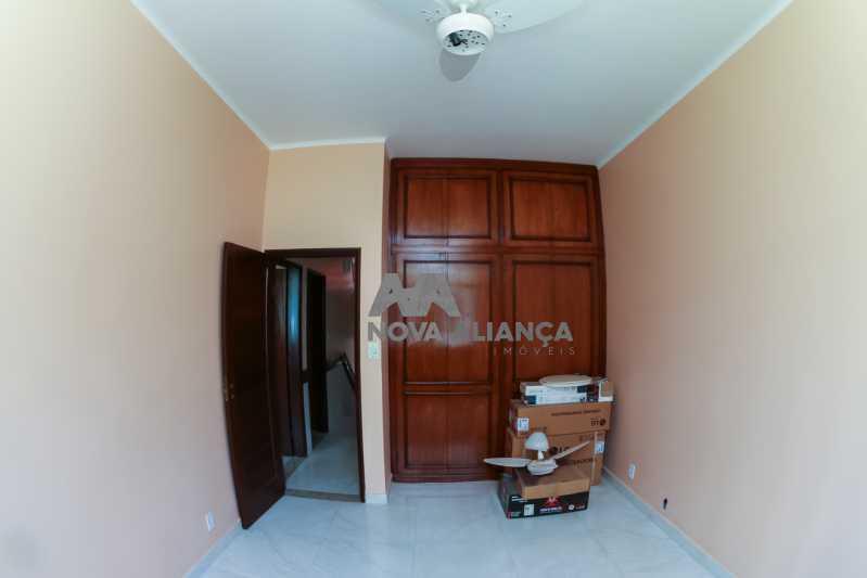 IMG_7488 - Casa em Condomínio à venda Rua Marquês de Valença,Tijuca, Rio de Janeiro - R$ 1.190.000 - NTCN30014 - 17