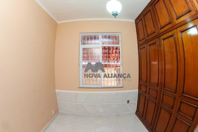 IMG_7494 - Casa em Condomínio à venda Rua Marquês de Valença,Tijuca, Rio de Janeiro - R$ 1.190.000 - NTCN30014 - 15