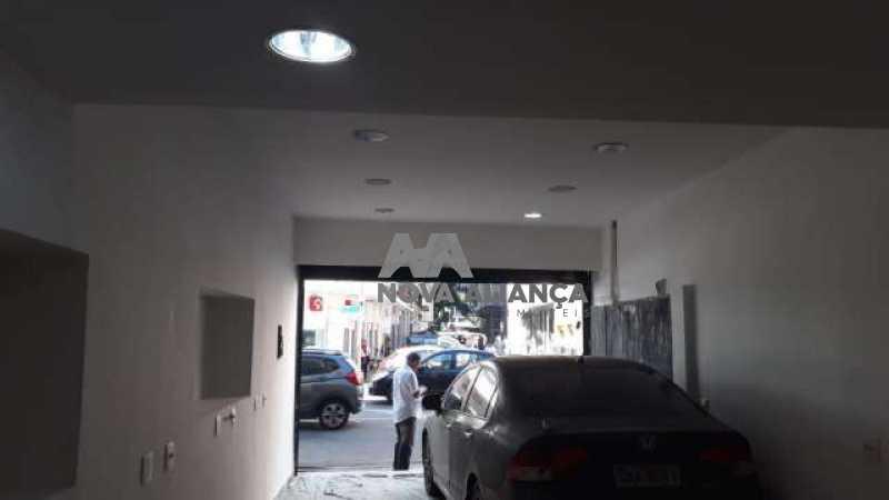 5a780900a9cd7fc21cd0bdabefb84f - Prédio 300m² à venda Rua Acre,Centro, Rio de Janeiro - R$ 1.500.000 - NIPR00015 - 3