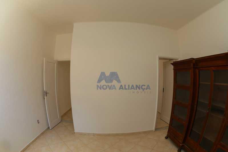 IMG_7520 - Casa em Condomínio à venda Rua Marquês de Valença,Tijuca, Rio de Janeiro - R$ 499.000 - NTCN20015 - 19
