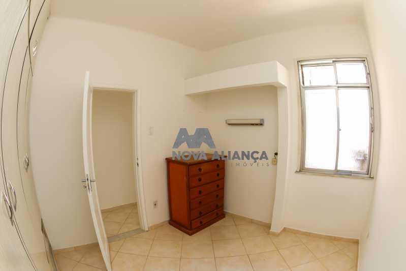 IMG_7521 - Casa em Condomínio à venda Rua Marquês de Valença,Tijuca, Rio de Janeiro - R$ 499.000 - NTCN20015 - 20