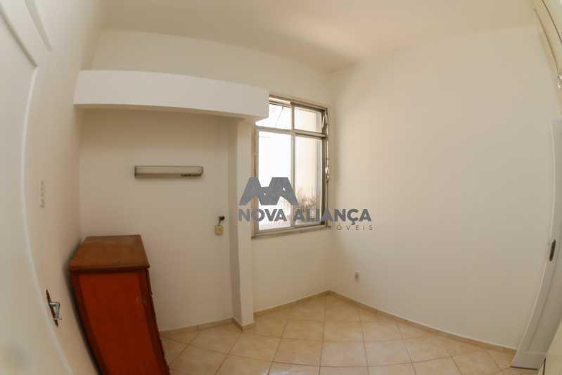 IMG_7522 - Casa em Condomínio à venda Rua Marquês de Valença,Tijuca, Rio de Janeiro - R$ 499.000 - NTCN20015 - 21
