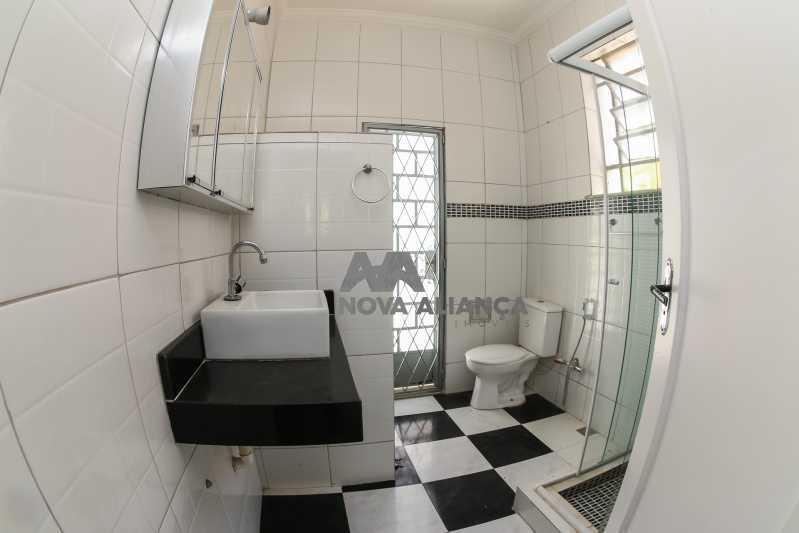IMG_7524 - Casa em Condomínio à venda Rua Marquês de Valença,Tijuca, Rio de Janeiro - R$ 499.000 - NTCN20015 - 23