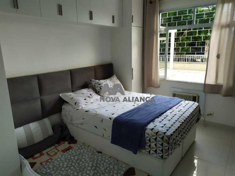 14. - Casa 4 quartos à venda Jardim Guanabara, Rio de Janeiro - R$ 1.660.000 - NFCA40044 - 18