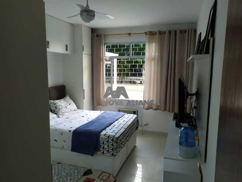 15. - Casa 4 quartos à venda Jardim Guanabara, Rio de Janeiro - R$ 1.660.000 - NFCA40044 - 19