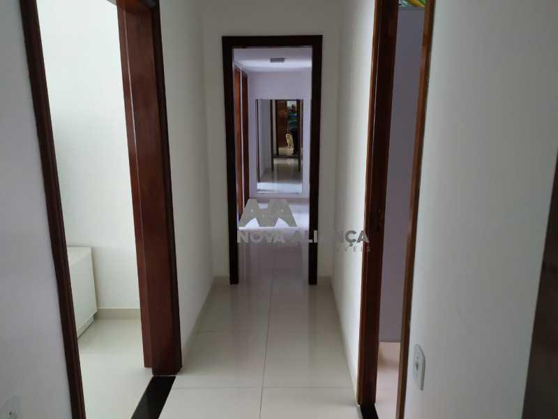 17. - Casa 4 quartos à venda Jardim Guanabara, Rio de Janeiro - R$ 1.660.000 - NFCA40044 - 21