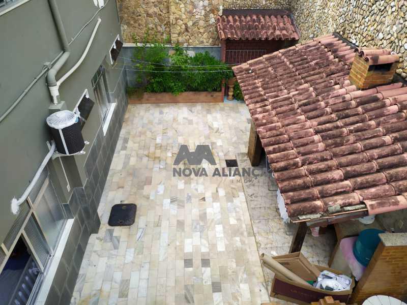 19. - Casa 4 quartos à venda Jardim Guanabara, Rio de Janeiro - R$ 1.660.000 - NFCA40044 - 23