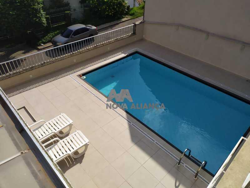 23. - Casa 4 quartos à venda Jardim Guanabara, Rio de Janeiro - R$ 1.660.000 - NFCA40044 - 3