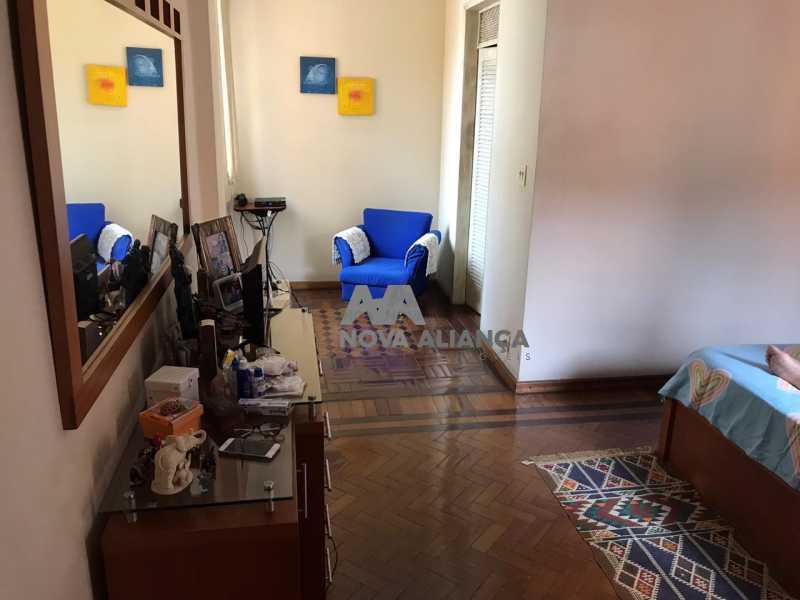 51f18ed4-4bcf-407d-9329-e3b15b - Casa à venda Rua Domício da Gama,Tijuca, Rio de Janeiro - R$ 1.250.000 - NTCA30065 - 13
