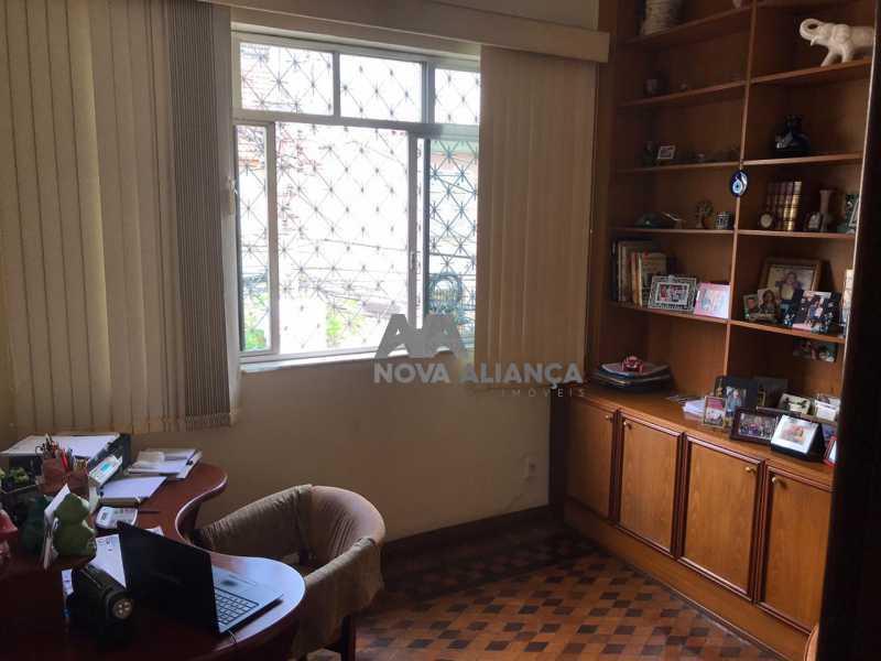 a564fd3f-5b34-44b1-af63-aa300b - Casa à venda Rua Domício da Gama,Tijuca, Rio de Janeiro - R$ 1.250.000 - NTCA30065 - 10