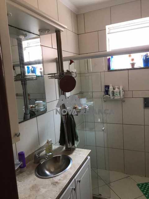 b3111bee-5a2a-4e49-a782-824c6d - Casa à venda Rua Domício da Gama,Tijuca, Rio de Janeiro - R$ 1.250.000 - NTCA30065 - 21