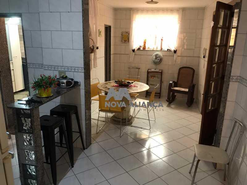 c13dd91a-6598-4f12-927a-e4724e - Casa à venda Rua Domício da Gama,Tijuca, Rio de Janeiro - R$ 1.250.000 - NTCA30065 - 22