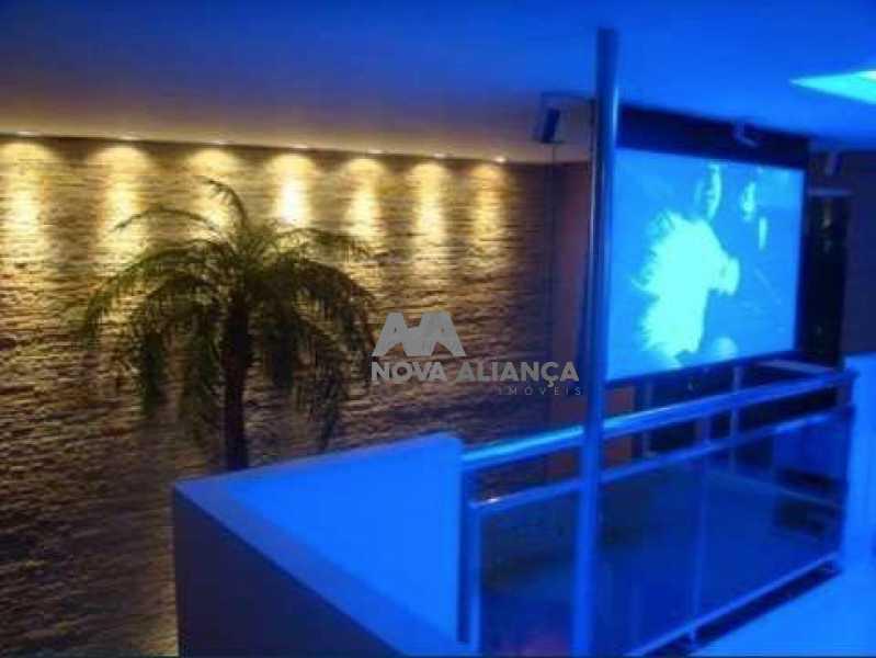 888027004255085 - Loft mobiliado Barra da Tijuca - NILO10001 - 20