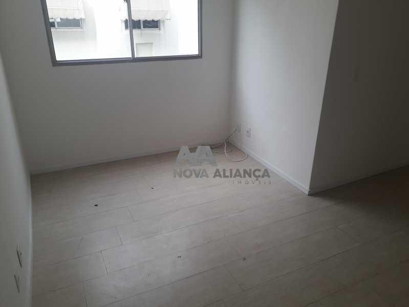 20200206_154317 - Apartamento 2 quartos à venda Tomás Coelho, Rio de Janeiro - R$ 135.000 - NTAP21651 - 3