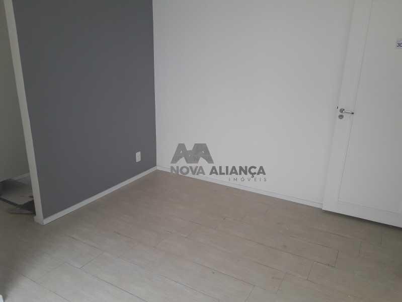 20200206_154326 - Apartamento 2 quartos à venda Tomás Coelho, Rio de Janeiro - R$ 135.000 - NTAP21651 - 1