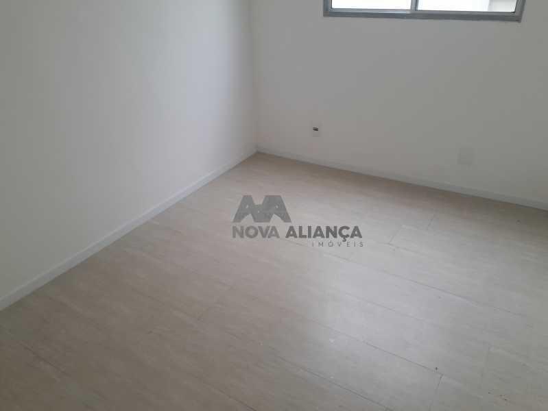 20200206_154341 - Apartamento 2 quartos à venda Tomás Coelho, Rio de Janeiro - R$ 135.000 - NTAP21651 - 4