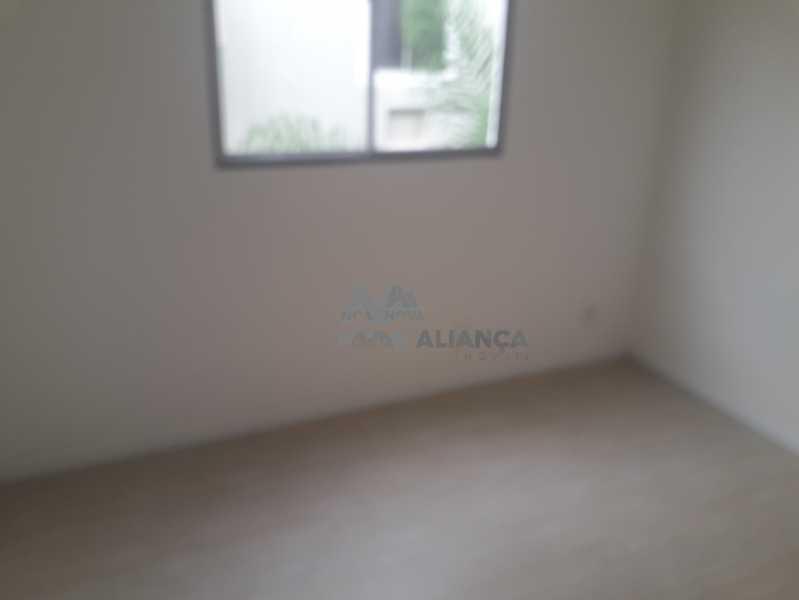 20200206_154400 - Apartamento 2 quartos à venda Tomás Coelho, Rio de Janeiro - R$ 135.000 - NTAP21651 - 6