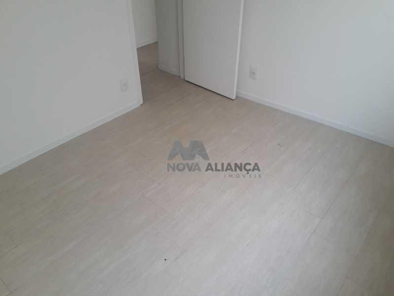 20200206_154409 - Apartamento 2 quartos à venda Tomás Coelho, Rio de Janeiro - R$ 135.000 - NTAP21651 - 7