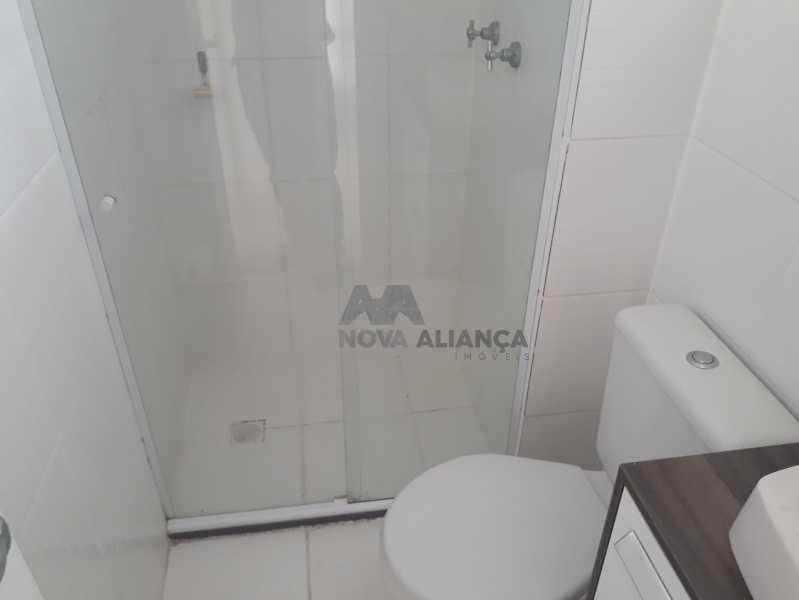 20200206_154426 - Apartamento 2 quartos à venda Tomás Coelho, Rio de Janeiro - R$ 135.000 - NTAP21651 - 8