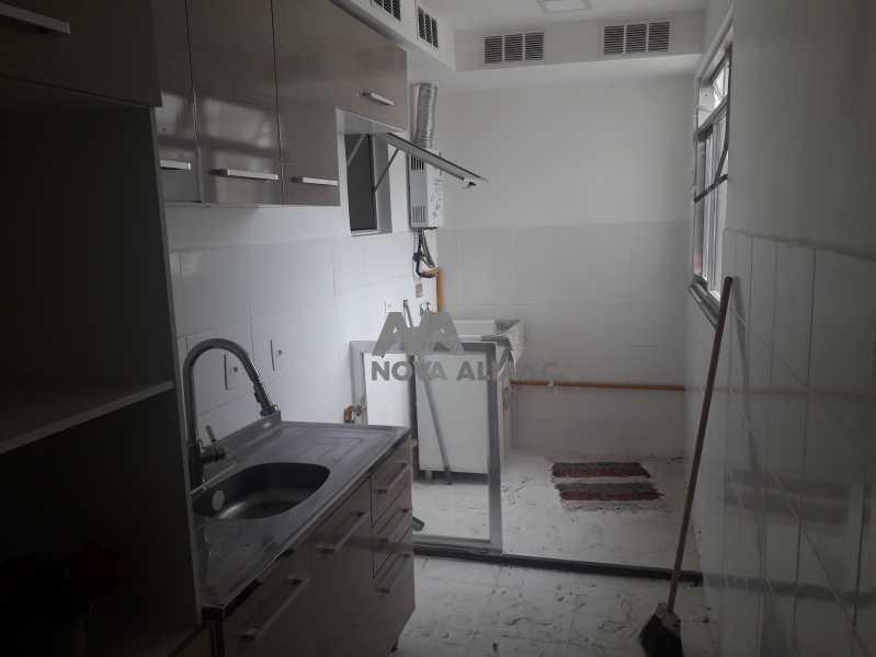 20200206_154445 - Apartamento 2 quartos à venda Tomás Coelho, Rio de Janeiro - R$ 135.000 - NTAP21651 - 10
