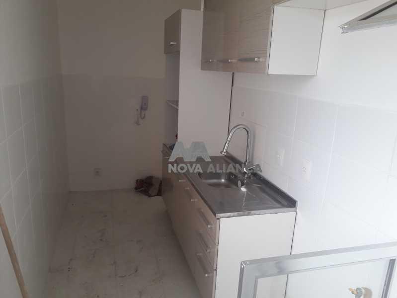 20200206_154459 - Apartamento 2 quartos à venda Tomás Coelho, Rio de Janeiro - R$ 135.000 - NTAP21651 - 12