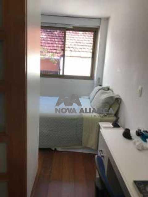 is12 - Cobertura à venda Rua Ildefonso Simões Lópes,Lagoa, Rio de Janeiro - R$ 3.050.000 - NICO30157 - 13