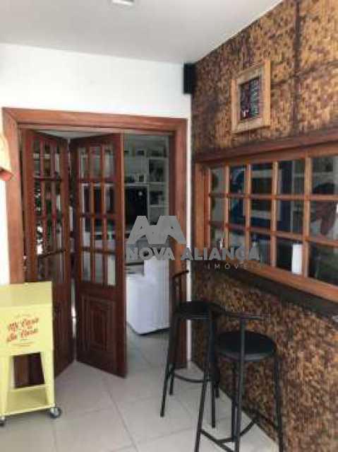 is20 - Cobertura à venda Rua Ildefonso Simões Lópes,Lagoa, Rio de Janeiro - R$ 3.050.000 - NICO30157 - 21