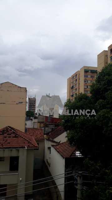 0b84e90b-a626-4647-be5e-afd24c - Apartamento 2 quartos à venda Vila Isabel, Rio de Janeiro - R$ 260.000 - NSAP20926 - 9