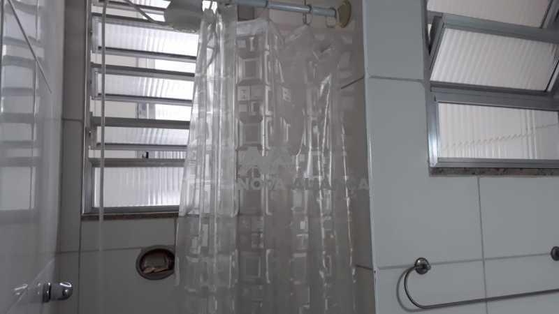 0e73636d-f4b6-4a57-aea9-d5d2cc - Apartamento 2 quartos à venda Vila Isabel, Rio de Janeiro - R$ 260.000 - NSAP20926 - 19