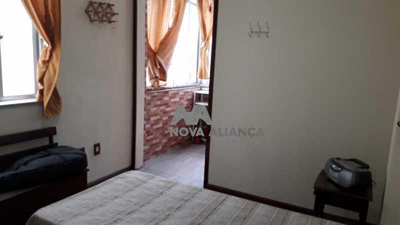 1d3b529a-211e-43c4-bc1f-3dea7e - Apartamento 2 quartos à venda Vila Isabel, Rio de Janeiro - R$ 260.000 - NSAP20926 - 13