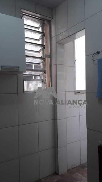 2ac968c3-360d-4f65-88ee-0a0220 - Apartamento 2 quartos à venda Vila Isabel, Rio de Janeiro - R$ 260.000 - NSAP20926 - 27