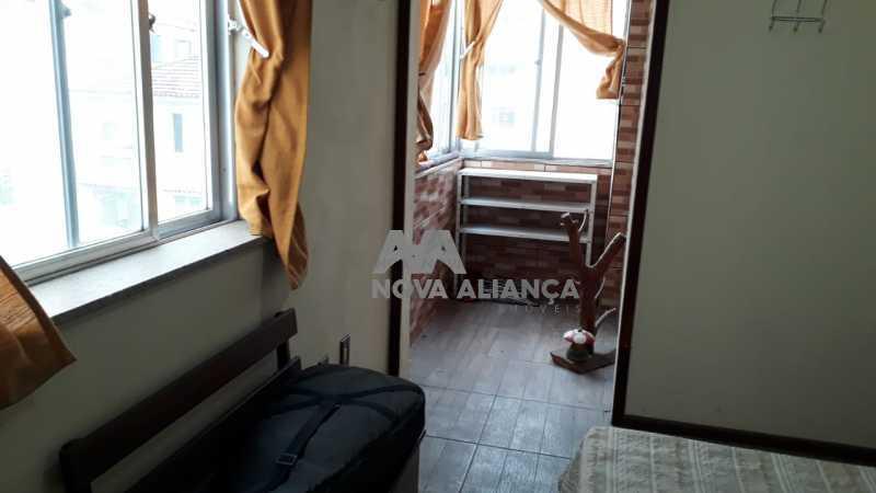 9d1f9b6d-e173-453d-ada3-256d76 - Apartamento 2 quartos à venda Vila Isabel, Rio de Janeiro - R$ 260.000 - NSAP20926 - 10