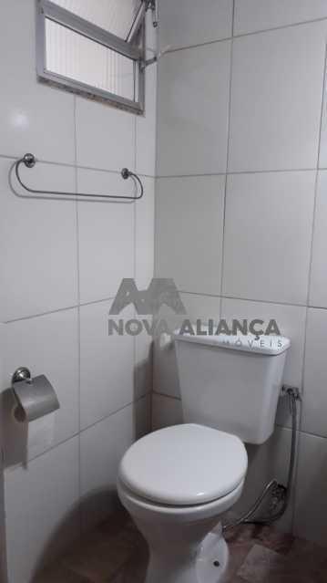 9da57ba2-d661-4b6f-aec4-0ed918 - Apartamento 2 quartos à venda Vila Isabel, Rio de Janeiro - R$ 260.000 - NSAP20926 - 22