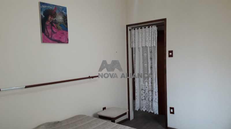 27c287e1-7c9a-401a-90a0-e85c2b - Apartamento 2 quartos à venda Vila Isabel, Rio de Janeiro - R$ 260.000 - NSAP20926 - 11