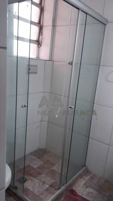 66c04f16-4f4d-44ed-a761-3f0e44 - Apartamento 2 quartos à venda Vila Isabel, Rio de Janeiro - R$ 260.000 - NSAP20926 - 15