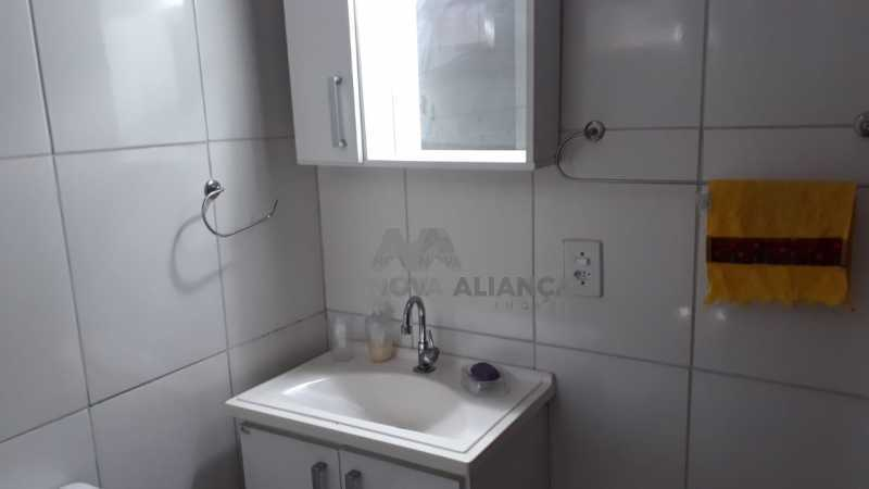 73ce7cd5-dcef-4c76-8c99-750aab - Apartamento 2 quartos à venda Vila Isabel, Rio de Janeiro - R$ 260.000 - NSAP20926 - 20