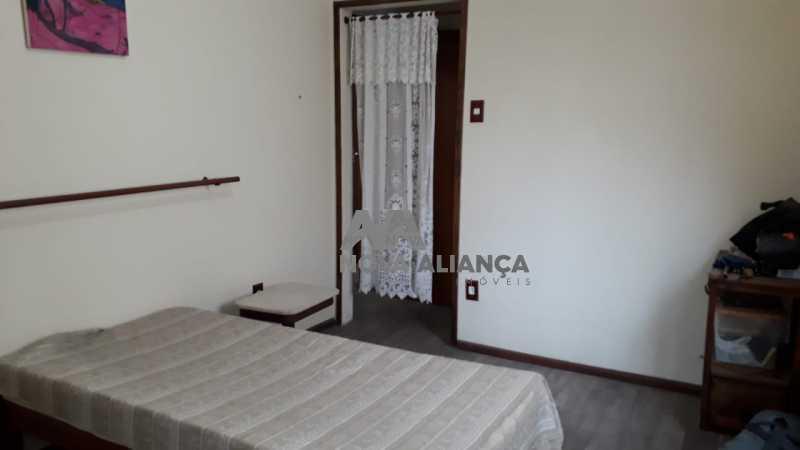 379fe097-3c20-4875-90a0-50de31 - Apartamento 2 quartos à venda Vila Isabel, Rio de Janeiro - R$ 260.000 - NSAP20926 - 12