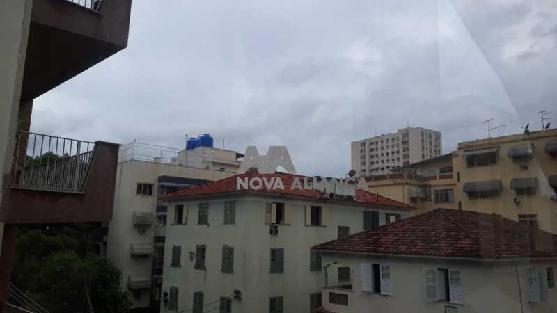 517d295d-0558-4097-8ad3-e3facd - Apartamento 2 quartos à venda Vila Isabel, Rio de Janeiro - R$ 260.000 - NSAP20926 - 7