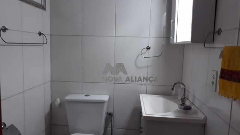 598f8505-540b-49d2-8c16-40b146 - Apartamento 2 quartos à venda Vila Isabel, Rio de Janeiro - R$ 260.000 - NSAP20926 - 23