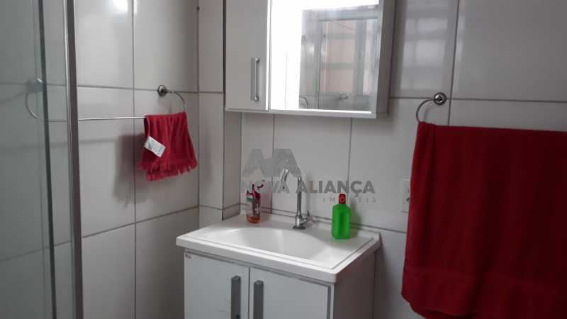 626fb436-9208-464c-8a5d-b82c30 - Apartamento 2 quartos à venda Vila Isabel, Rio de Janeiro - R$ 260.000 - NSAP20926 - 14