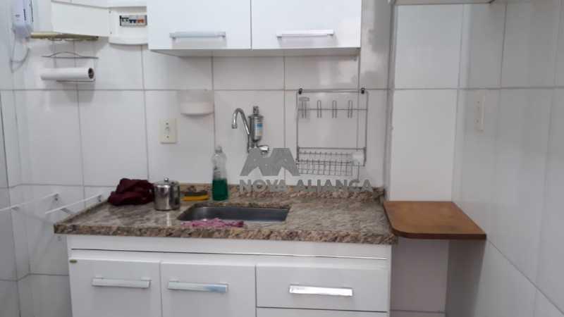 10102eb2-1292-441f-9cce-1d7a1b - Apartamento 2 quartos à venda Vila Isabel, Rio de Janeiro - R$ 260.000 - NSAP20926 - 25
