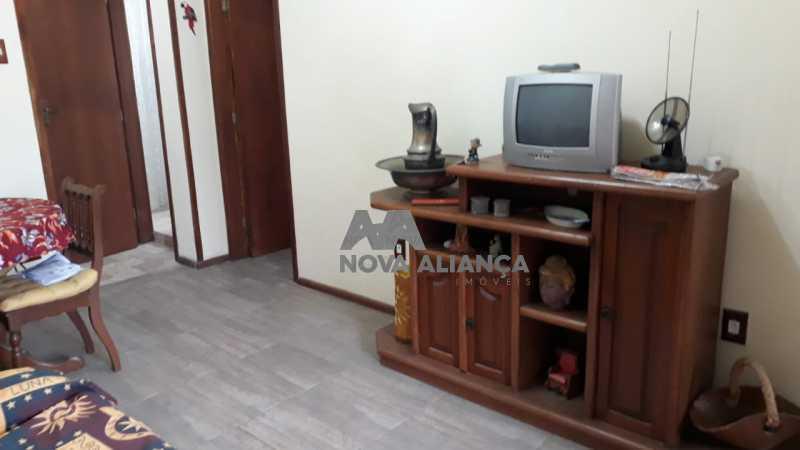11800157-1ed7-4292-9466-3531a7 - Apartamento 2 quartos à venda Vila Isabel, Rio de Janeiro - R$ 260.000 - NSAP20926 - 6